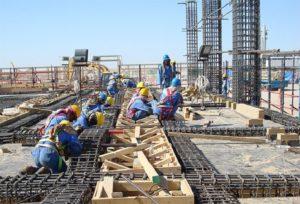 Civil Constructions Company