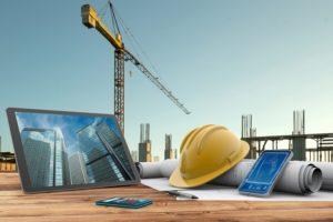Constructions Company