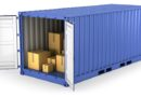 Things You Must Consider Before Buying a Shipping Container
